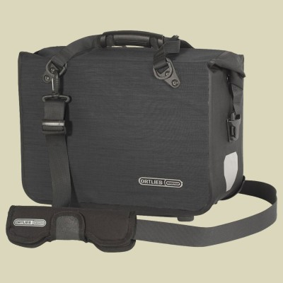 Ortlieb Office-Bag L QL 2.1