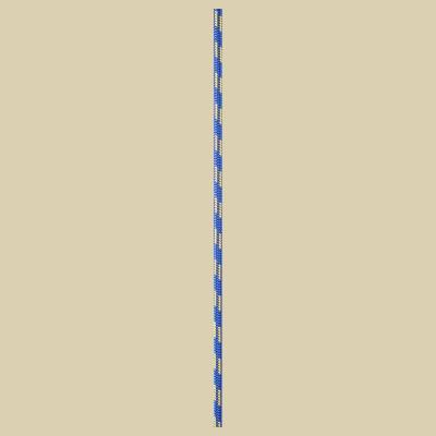 Edelrid Powerloc Expert SP 6mm 71480100