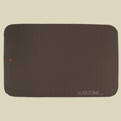 Robens Sunstone Double 80
