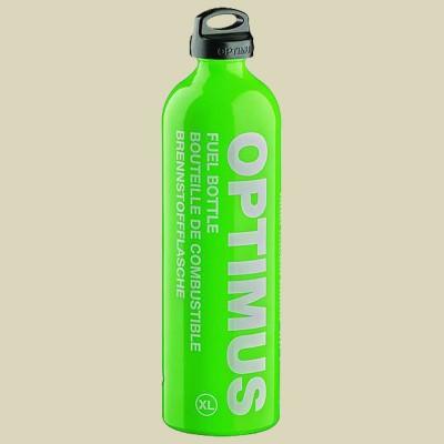 Optimus Brennstoffflasche XL 1500 ml