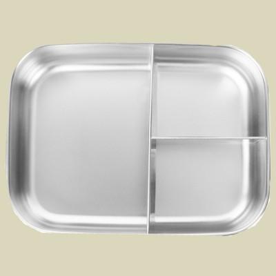 Tatonka Lunchbox III 1000