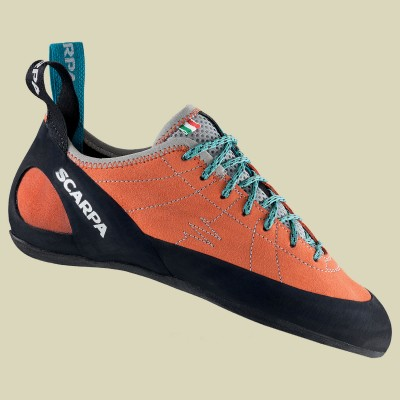 Scarpa Schuhe Helix Women