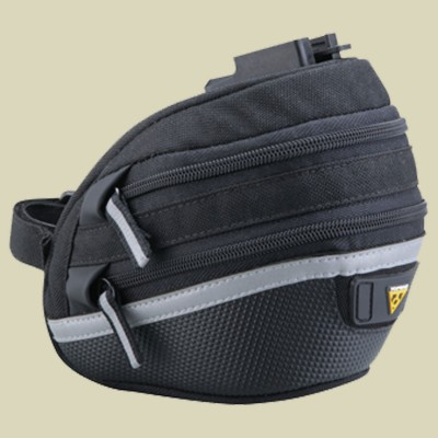 Topeak Wedge Pack II