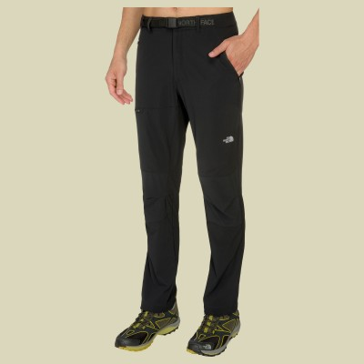 The North Face Speedlight Pant Men