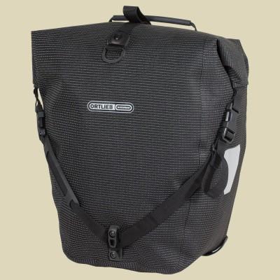 Ortlieb Back-Roller High Visibility (Einzeltasche)