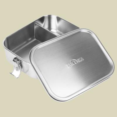 Tatonka Lunch Box II 1000 Lock