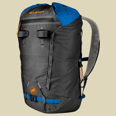 Mammut Eiger Extreme Trion Nordwand 20