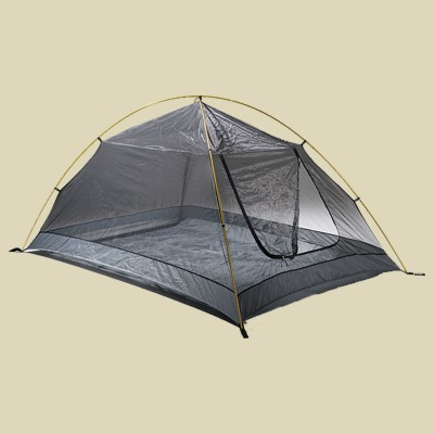 Cocoon MosquitoDome Double
