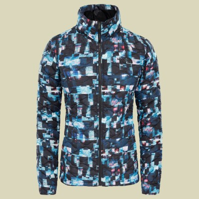 The North Face Thermoball Jacket Women
