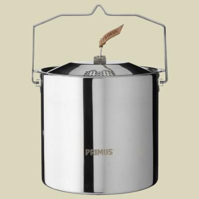 Primus CampFire Pot 5L