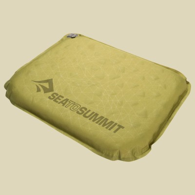 Sea to Summit Self Inflating Delta V Seat