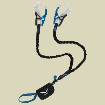 Salewa Set Via Ferrata Ergo Tex