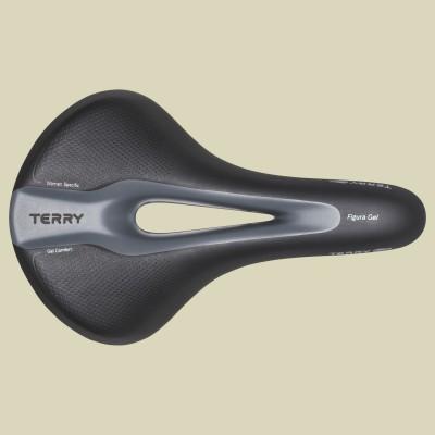 Terry Figura Gel Women