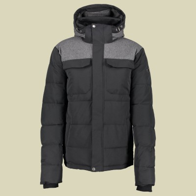 five seasons Benedict Jacket Men