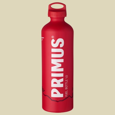 Primus Fuel Bottle 1,0L