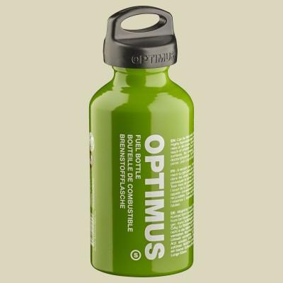 Optimus Brennstoffflasche S 0,4L