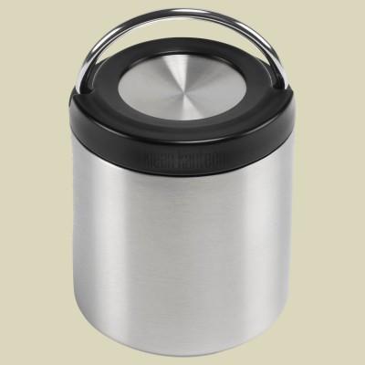 Klean Kanteen TK Food Canister vakkuumisoliert 237 ml