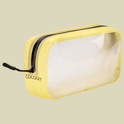 Cocoon Carry On Liquid Bag