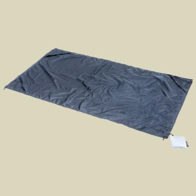 Cocoon Picnic Blanket