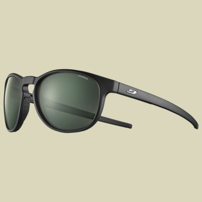 Julbo Elevate Spectron 3 Polarized