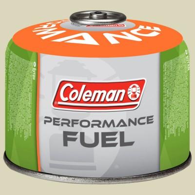 Coleman Coleman Schraubgaskartusche 'Performance' C 300