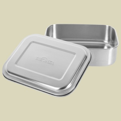 Tatonka Lunchbox I 800