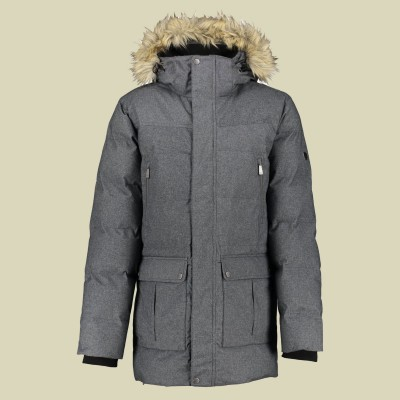 five seasons Braden Jacket Men
