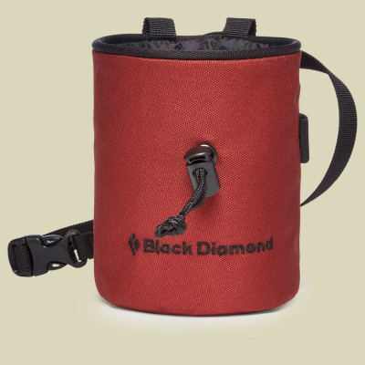 Black Diamond Mojo Chalk Bag