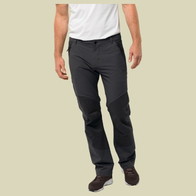 Jack Wolfskin Drake Flex Pants Men