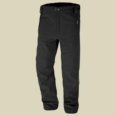 CMP Man Long Pant CMP 3A01487-N