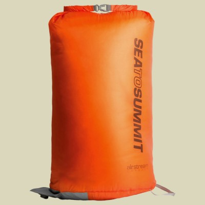 Sea to Summit Air Stream Dry Sack/Pumpsack