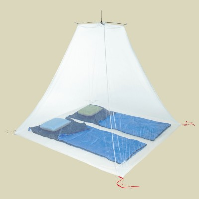 Cocoon Travel Mosquito Net Ultralight Double