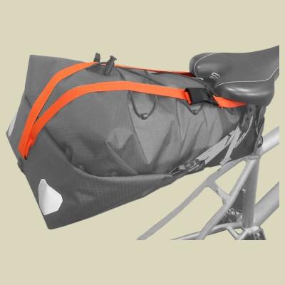 Ortlieb Stützgurt für Seat-Pack