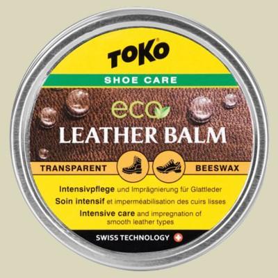 Toko Leatherbalm 50 ml