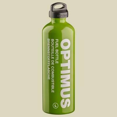 Optimus Brennstoffflasche L 890 ml