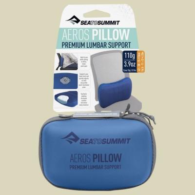 Sea to Summit Aeros Premium Lumbar Support