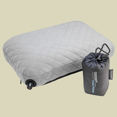 Cocoon Air-Core Pillow