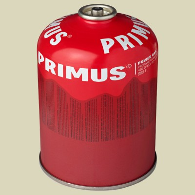 Primus Power Gas 450g L2