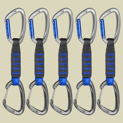 Mammut 5-er Pack Crag Express Sets