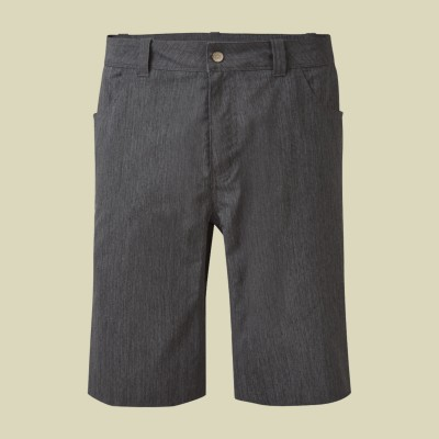Sherpa Pokhara 12'' Short Men