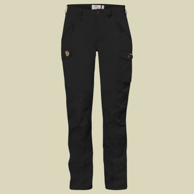 Fjällräven Nikka Trousers Curved Women