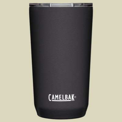 Camelbak Thermobecher Tumbler SST Insulated