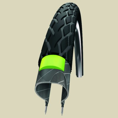 Schwalbe Marathon Green Guard