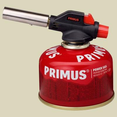 Primus FireStarter