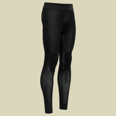 Devold Wool Mesh Long Johns Men