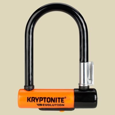 Kryptonite Evolution Mini-5
