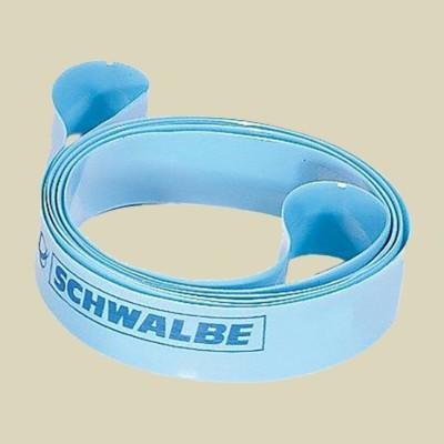 Schwalbe Hochdruckfelgenband 14-559