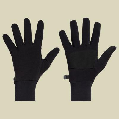 Icebreaker Sierra Gloves