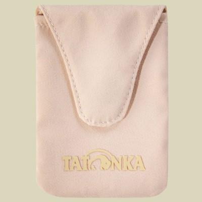 Tatonka Soft Bra Pocket