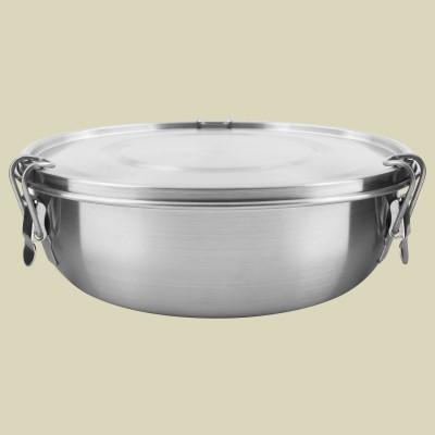 Tatonka Food Bowl 0,75